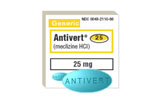 Generic Antivert