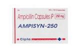 Generic Ampicillin