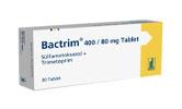Generic Bactrim