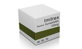Generic Imitrex