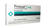 Generic Proscar